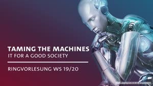 Miniaturansicht - Ethics and Artificial Intelligence