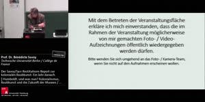 Thumbnail - Der Savoy/Sarr Restitutions-Report zur kolonialen Raubkunst: Ein Jahr danach.