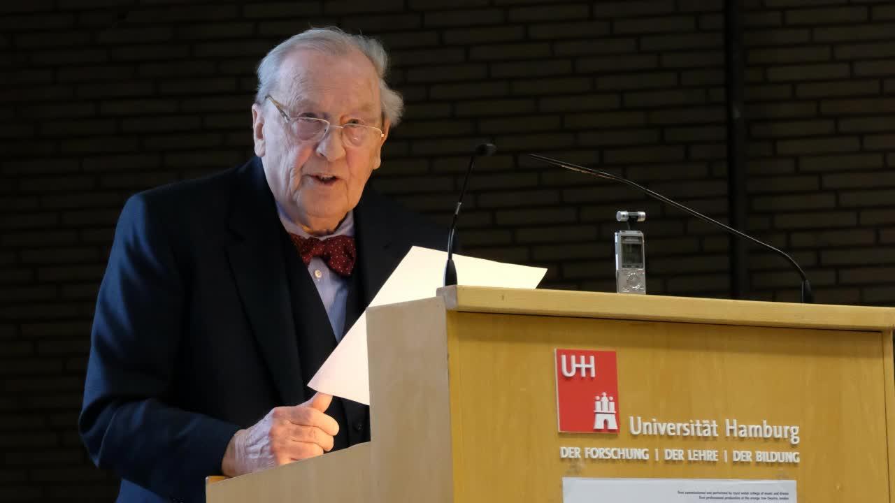 Dr. Fischer Hamburg
