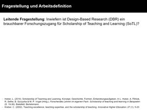 Miniaturansicht - 136 - DBR-Workshop_Impuls3_Reinmann - Workshop