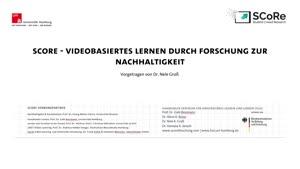 Miniaturansicht - 192 - 20200321_PosterSCoRe_GfHf_Präsentation - Poster