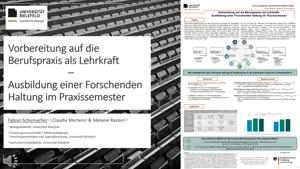 Miniaturansicht - 234 - Schumacher - Poster