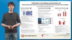 Miniaturansicht - 239 - Schmidt-Borcherding_&_Drendel_Gesicht&roterFaden_Video - Poster