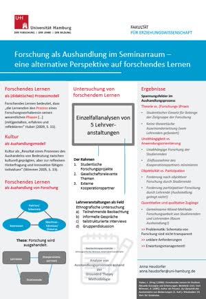 Miniaturansicht - 159 - Poster_GfHf_Heudorfer - Poster