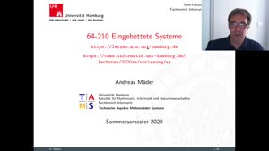 Thumbnail - ES Organisation