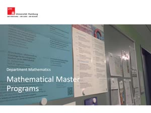 Thumbnail - Vertonte Master Oe-Präsentation_Mathematik (engl)