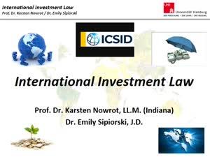 Vorschaubild - Investment_Nowrot_1