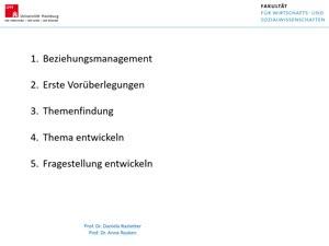 Vorschaubild - Masterwerkstatt SoSe2020