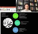 Thumbnail - Die Prophetenbiographie (Mohammed)