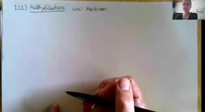 Miniaturansicht - Vorlesung 3 Teil 2