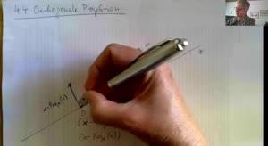 Miniaturansicht - Vorlesung 4 Teil 3