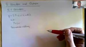 Miniaturansicht - Vorlesung 5 Teil 1