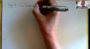 Miniaturansicht - Vorlesung 5 Teil 2