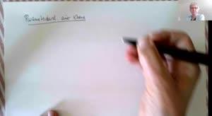 Miniaturansicht - Vorlesung 5 Teil 3