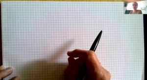 Miniaturansicht - Vorlesung 6 Teil 2