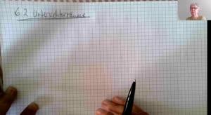 Miniaturansicht - Vorlesung 6 Teil 4