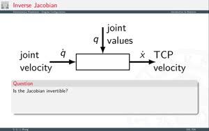 Thumbnail - Lecture#4 Singularity