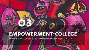 Miniaturansicht - Empowerment-College