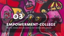 Thumbnail - Empowerment-College