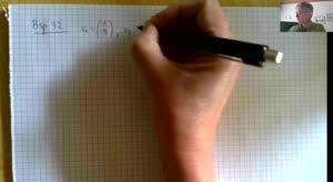 Miniaturansicht - Vorlesung 8 Teil 2