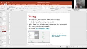 Miniaturansicht - 106: Introduction to z-Tree (6)