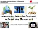 Vorschaubild - Sustainability_Nowrot_13