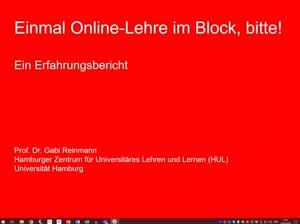 Vorschaubild - Blocklehre-digital-Juli-2020