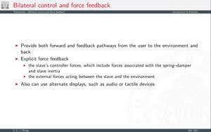 Thumbnail - Lecture #11telerobotics3
