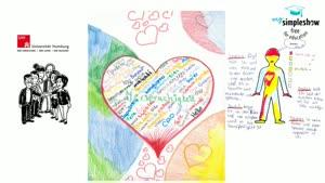 Thumbnail - Liebe Eltern, sprechen Sie zu Hause Deutsch und eine andere Sprache? Tipps für das Lernen mit Kindern aus dem Forschungsprojekt MEZ.