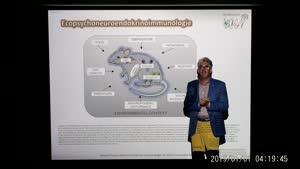 Vorschaubild - PNEI-Modul-W17-Vorlesung-Psychoneuroimmunologie-Teil-9.8-Finale