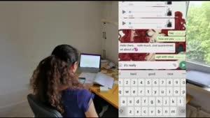 Vorschaubild - Mit 10€ am Tag kreativ sein