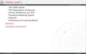 Thumbnail - Lecture #12.2archi