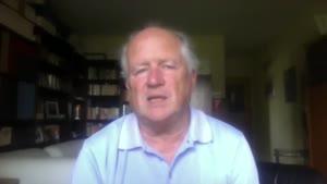 Thumbnail - Schuldenphobie und Lohnverzicht - Wie man die Corona-Krise zur Katastrophe macht
