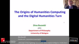 Miniaturansicht - DinoBuzzetti_HumanitiesComputingDH