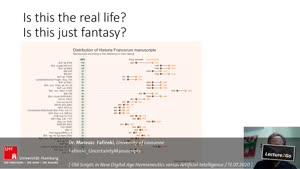 Miniaturansicht - Fafinski_UncertaintyManuscripts