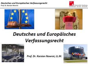 Miniaturansicht - Verfassungsrecht_Nowrot_19