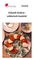 Thumbnail - Frische Einkäufe für 10 Euro (Teil 3)