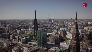 Miniaturansicht - Image Film Universität Hamburg (Englisch)