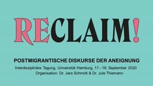 Miniaturansicht - »Not here at all? We are here!« Theatrale Raumaneignung in Nicolas Stemanns Inszenierung von Elfriede Jelineks Die Schutzbefohlenen