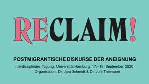 Miniaturansicht - Leonie Böhms Die Räuberinnen als feministisch-subversive ›Klassiker‹-Aneignung