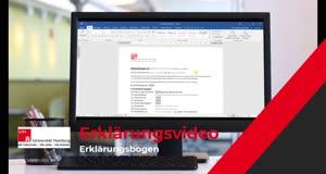 Thumbnail - Erklärungsbogen für SHK/Tutoren/studierende Angestellte