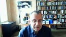 Vorschaubild - Thomas Macho: Das Zeitliche segnen: Abschied von der Unsterblichkeit