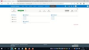 """Miniaturansicht - OpenOlat: """"Sichtbarkeit"""" und """"Zugang"""" von Kursbausteinen einstellen"""
