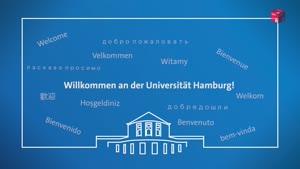 Miniaturansicht - Campusrundgang 2020 (+ Hygieneregeln)