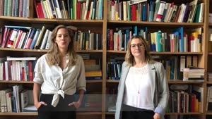 Vorschaubild - Projektbüro Angewandte Sozialforschung: 10-jähriges Jubiläum