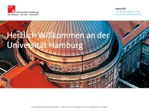 Vorschaubild - Orientierungseinheit B.A. SozÖk WiSe 2020/21