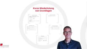 Thumbnail - Analysis1-Woche01-Video01