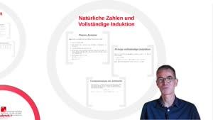 Miniaturansicht - Analysis1-Woche01-Video02