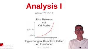Miniaturansicht - Analysis1-Woche02-Video01