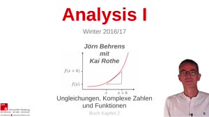 Miniaturansicht - Analysis1-Woche02-Video02
